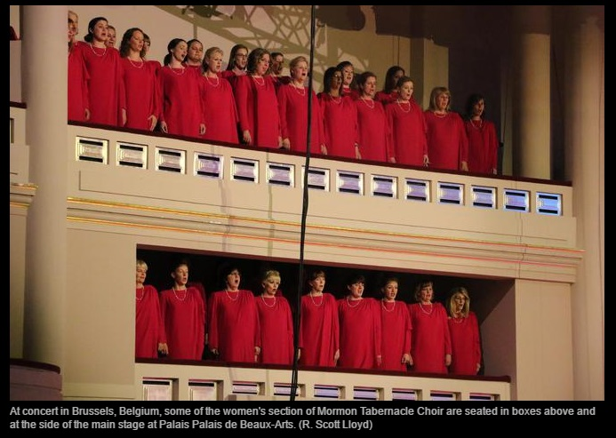 2016-07-11-motab-bozar-sopranos