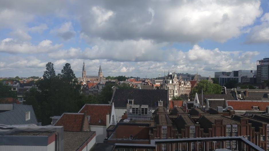 2016-07-12-amsterdam-hotel-view