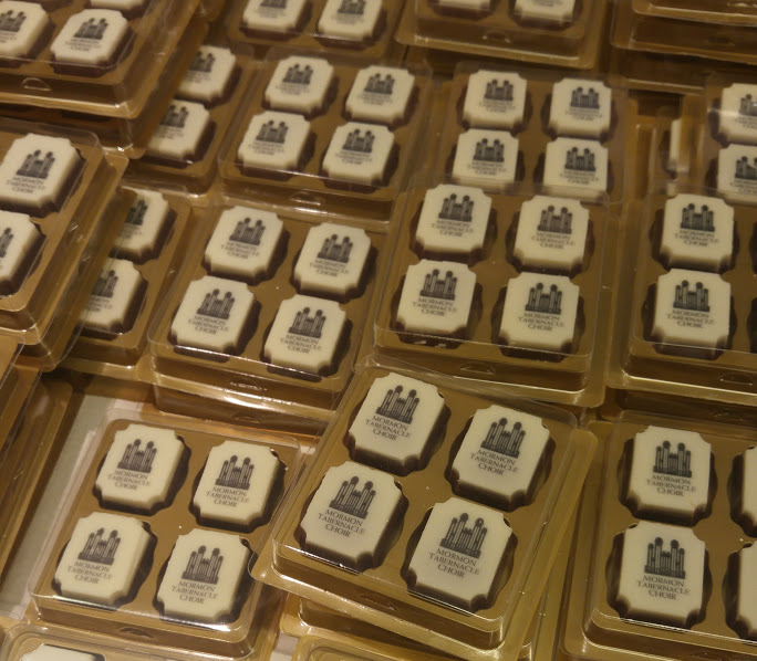 2016-07-13-rotterdam-motab-chocolates