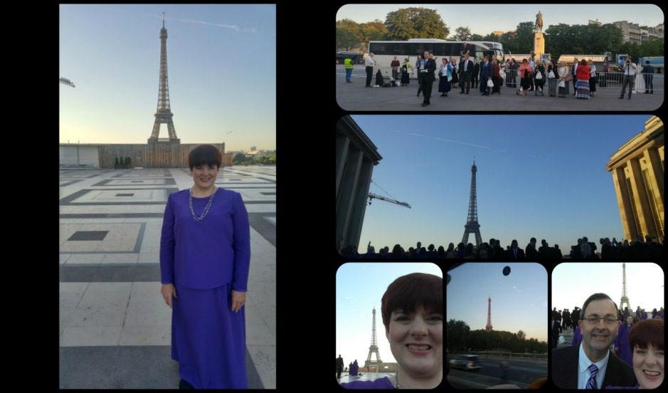 2016-07-15-Paris_Eiffel_Photoshoot-collage