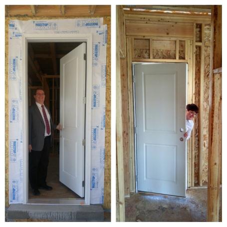 2016-08-22-house-doors