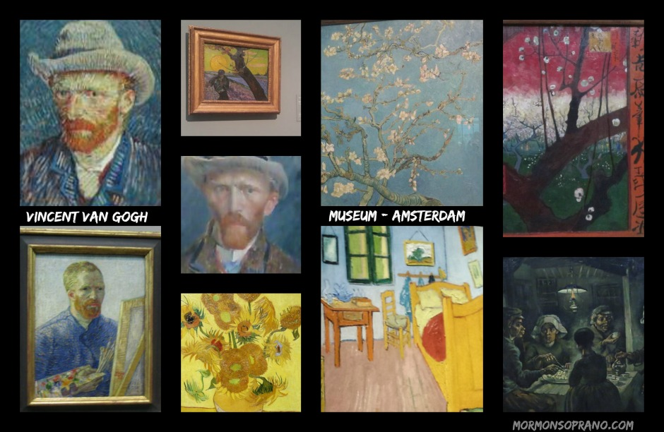 2016-Van-Gogh-Museum-Collage