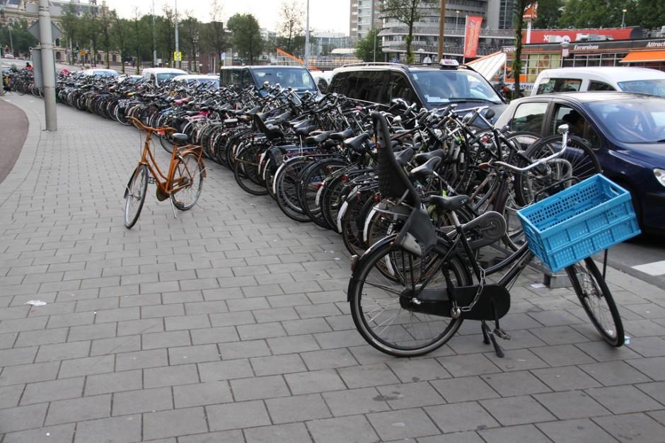 Amsterdam. 1326-XL