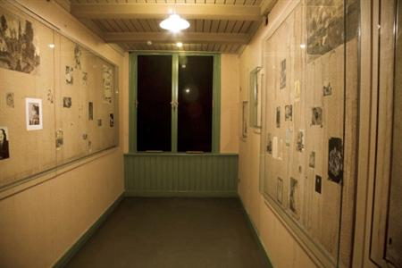 anne-frank-room