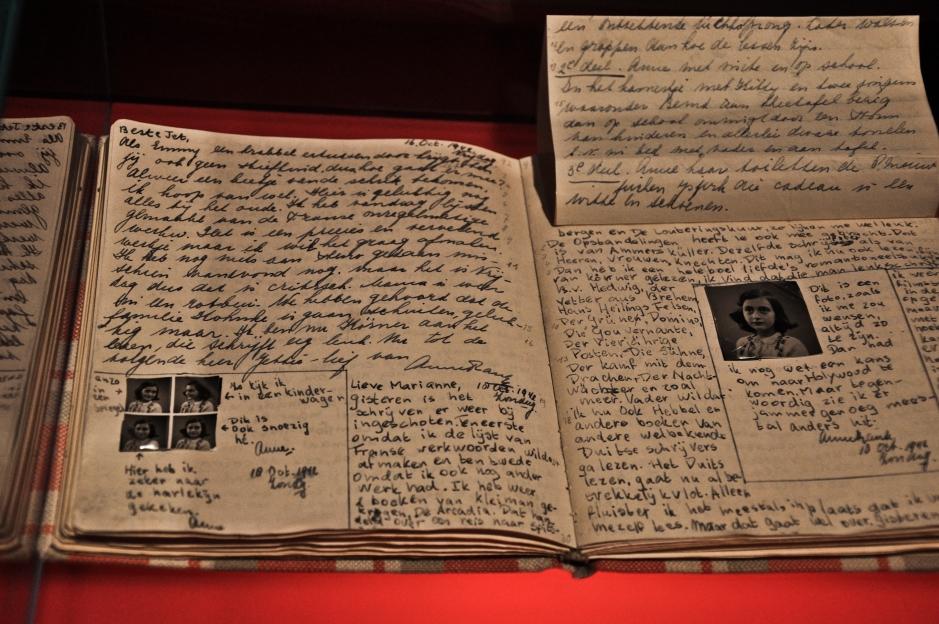 anne-franks-diary