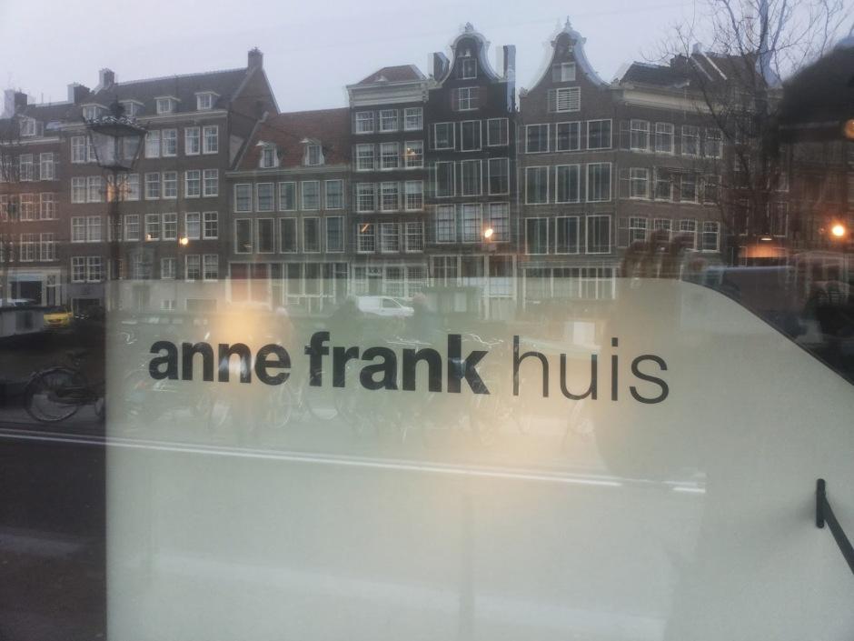 anne_frank_house_amsterdam