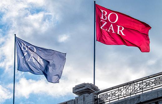 bozar-1