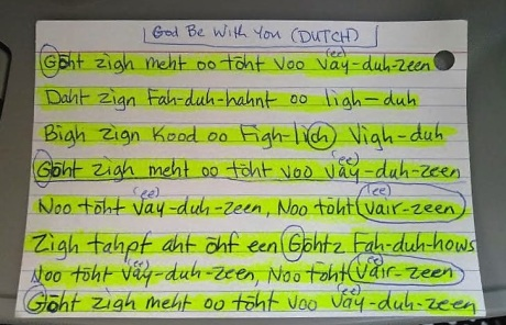Dutch-god-be-with-you