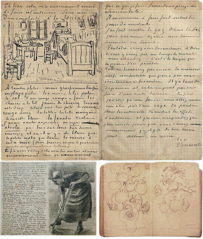 van-gogh-letters-sketches-samples