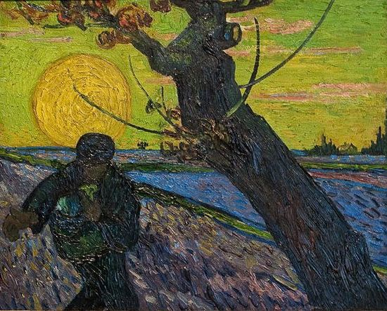 Van_Gogh_Museum_-_The_sower,_1888 wikimedia