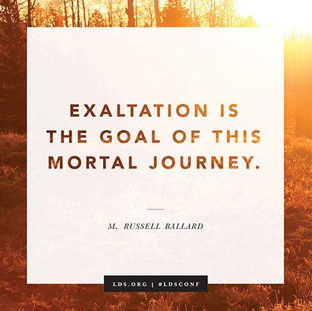 exaltation-journey