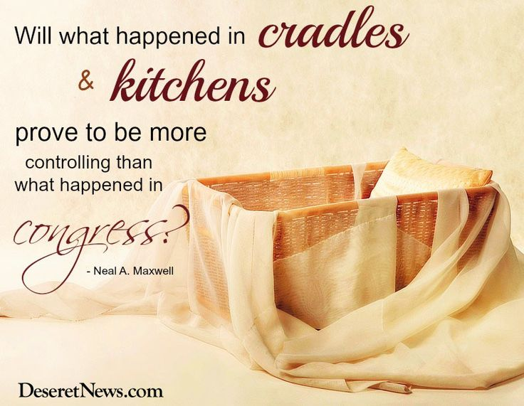 cradles-congresses-lds-quote