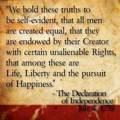 declaration-of-independence-rights