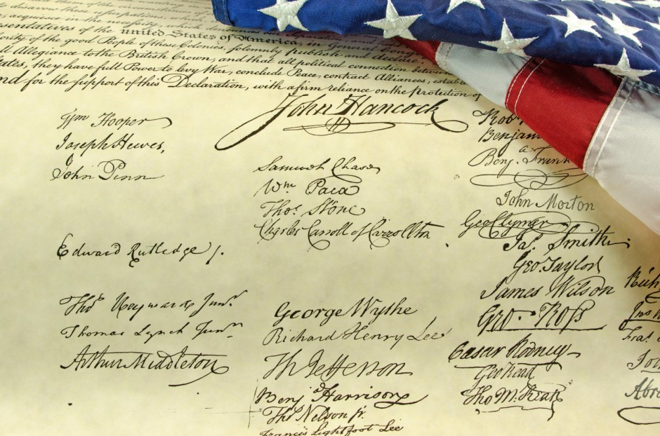 declaration-of-independence-signatures