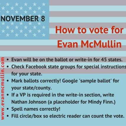 evan-mcmullin-how-to-vote-for