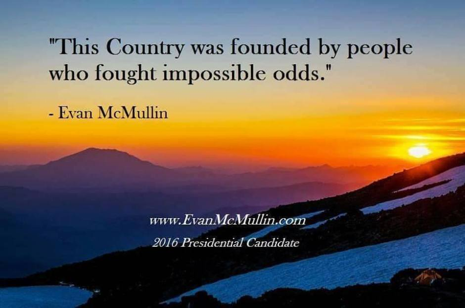 evan-mcmullin-impossible-odds