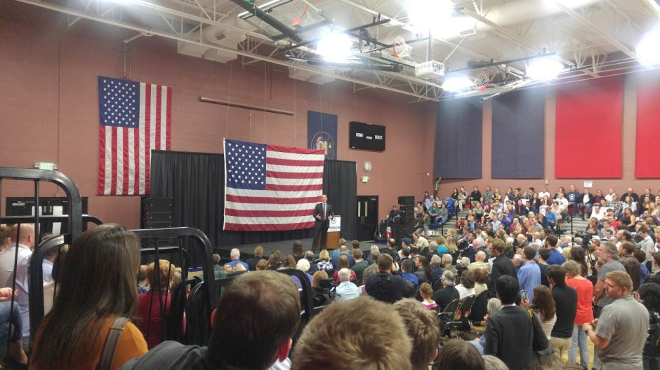 evan-mcmullin-utah-rally