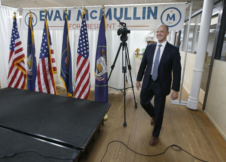 mcmullin-candidate