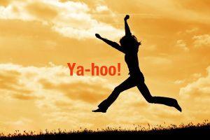 yahoo-happy-jump