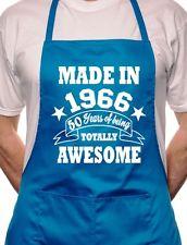 50-apron