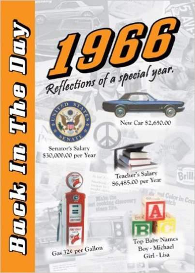 50-back-in-the-day-almanac-1966