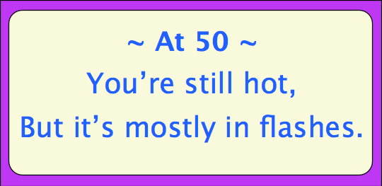 50-hot-flashes