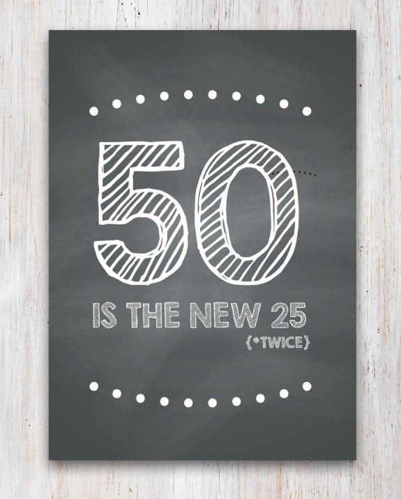 50-new