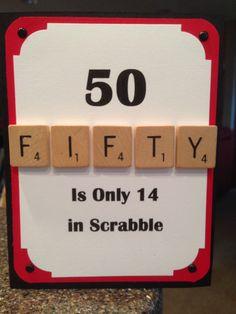 50-scrabble