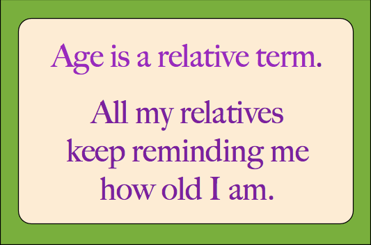 age-is-a-relative-term-tiny
