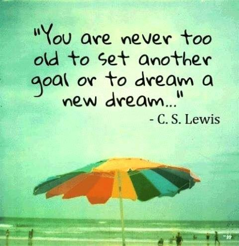never-too-old-cs-lewis