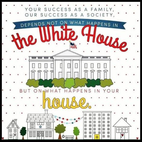 1-success-house-1