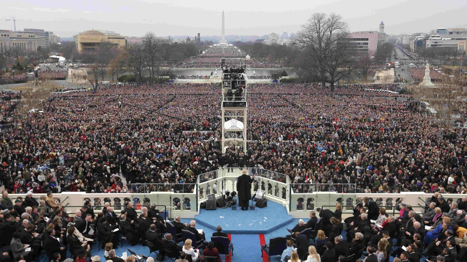 2017-inauguration