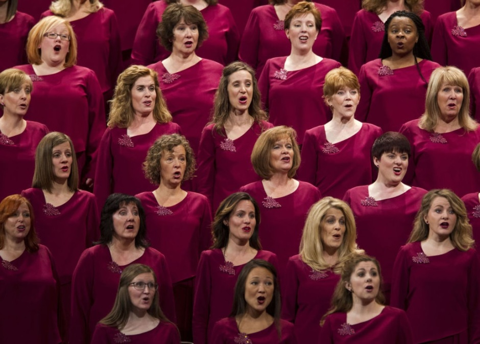 singing-with-choir