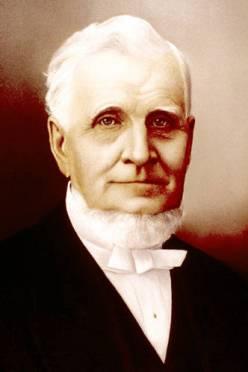 john-taylor-portrait