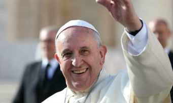 pope-francis712