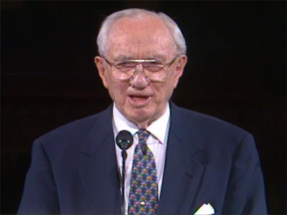1996-04-president-gordon-b-hinckley