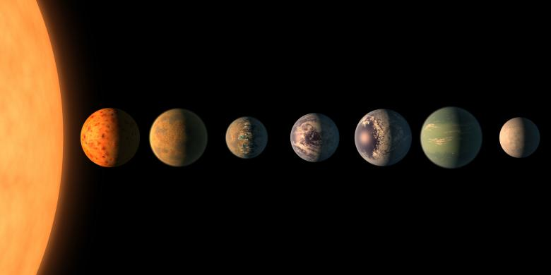 US-SPACE-PLANETS