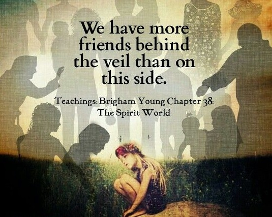 friends-behind-the-veil