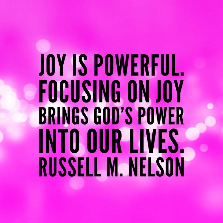 joy-is-powerful