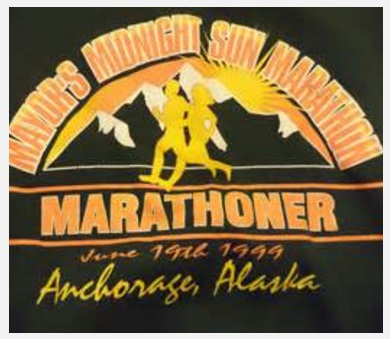 1999-mayors-midnight-sun-marathon-AK