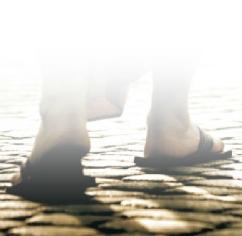 jesus-feet