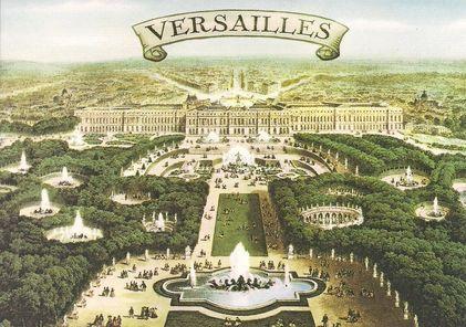 palace-of-versailles-photo