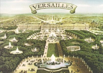 palace-of-versailles-photo