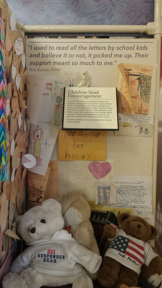 9-11-children-letters