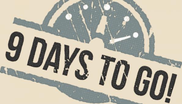 9-days
