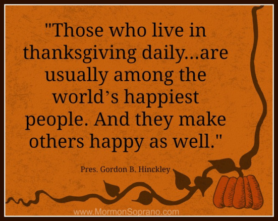 happiness-daily-hinckley