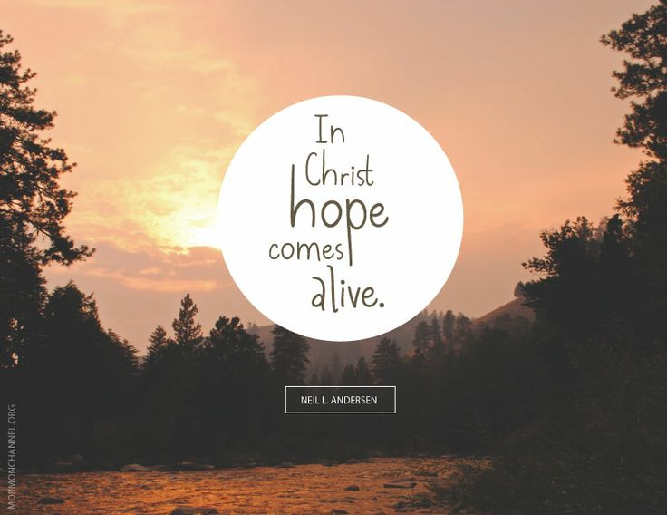 hope-neil-a-andersen
