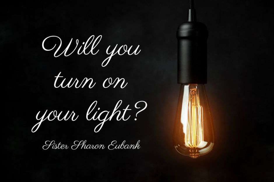 turn-on-your-light