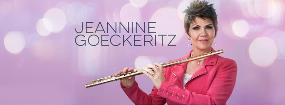 2017-Jeannine Goeckeritz-Dream-Album-banner