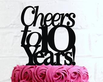 10-year-anniv-cheers